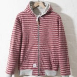 ADDICT_REVERSIBLE_STRIPE_HOODY_1375267533_ADM18411_154_3