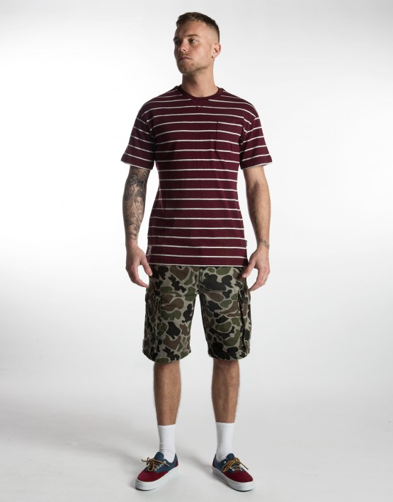 ADDICT_SENTRY_CARGO_SHORT_ADDICTSS13LOOKBOOKWEBPRESSIMAGE651