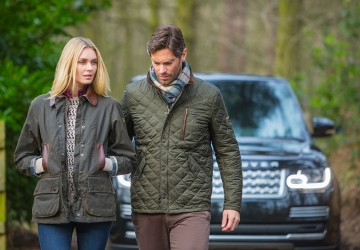 LR_Barbour_Partnership_02