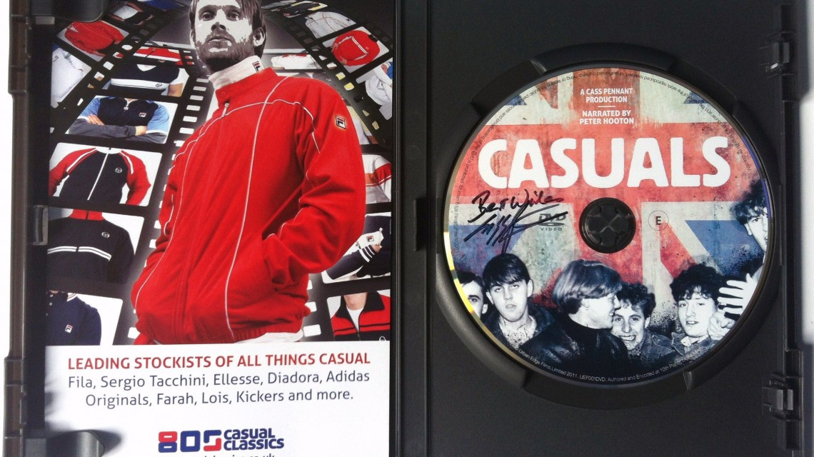 casuals-dvd-signed-copy-by-cass-pennant-[2]-445-p