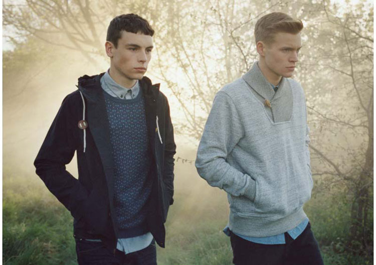 lyle and scott aw1307