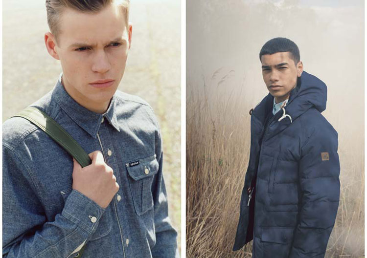 lyle and scott aw1308