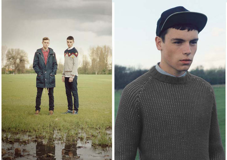 lyle-and-scott-aw1323