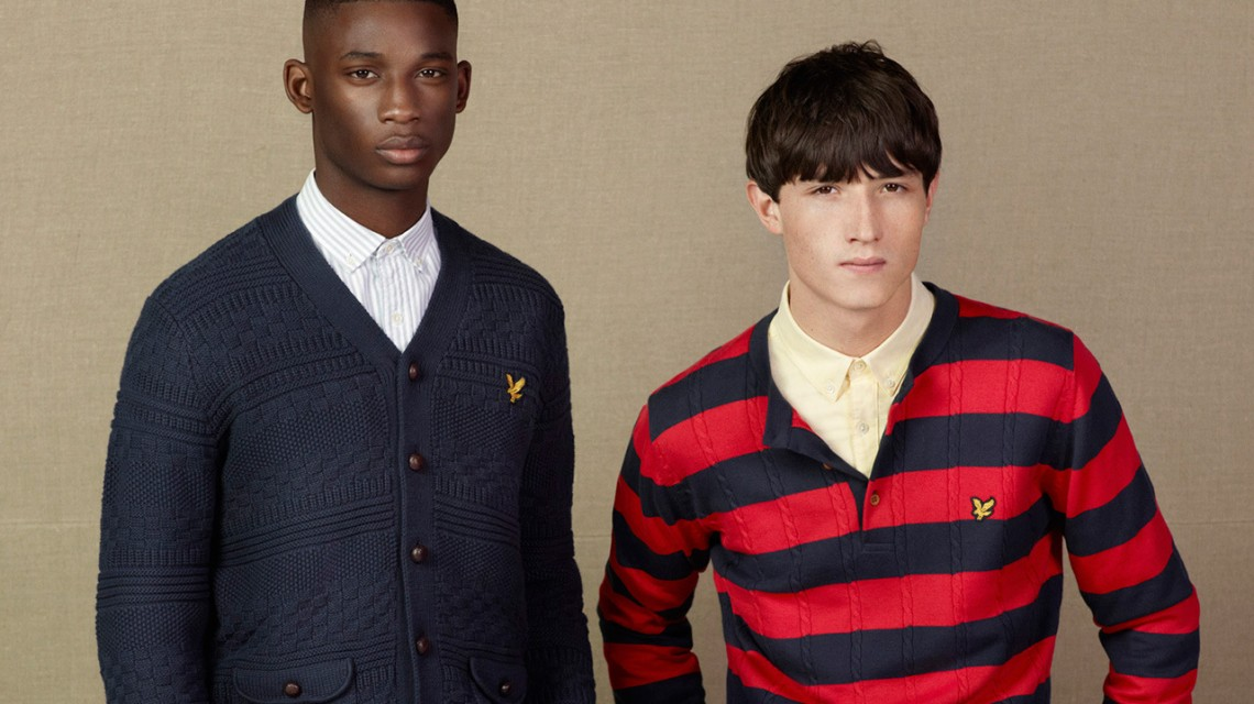 lyle-scott-2013-spring-summer-lookbook-1