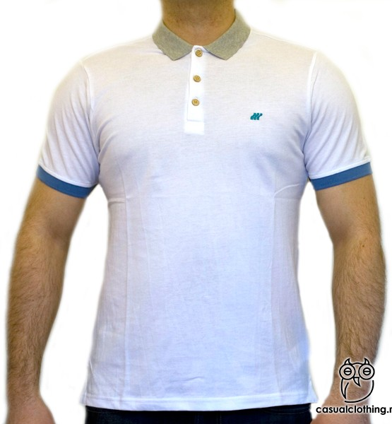 polo-boxfresh-kailey-riviera-white01_enl