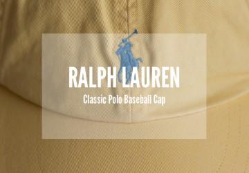 ralph-lauren-cap