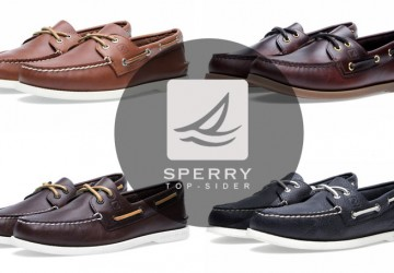 sperry-top-sider-l