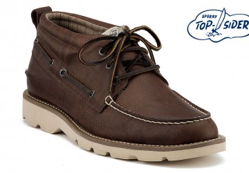 sperry-top-sider-men-s-sperry-top-sider-cloud-logo-shipyard-longshoreman_273548