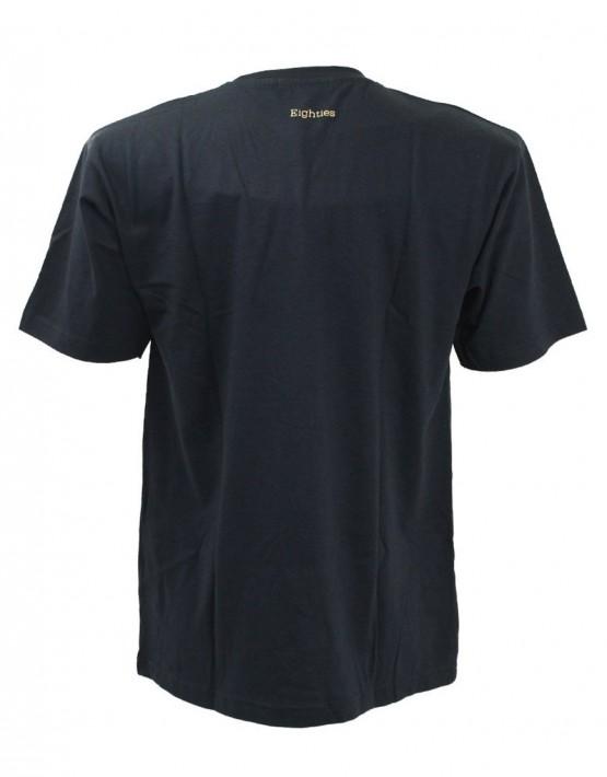 80-s-casuals-80s-casuals-tottenham-black-t-shirt-p5502-17022_zoom