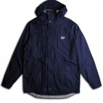 peaceful hooligan lockford jacket