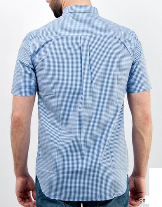 lyle-scott-short-sleeve-gingham-shirt01_enl