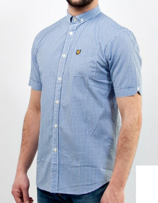 lyle-scott-short-sleeve-gingham-shirt02_enl