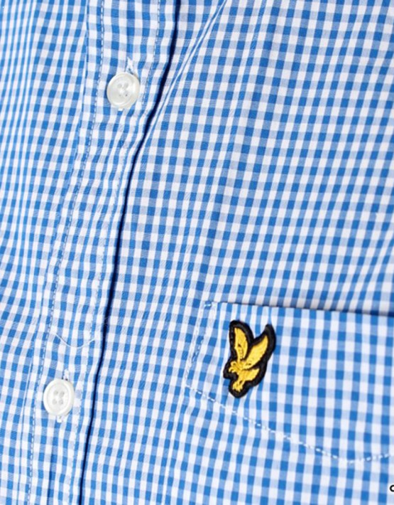 lyle-scott-short-sleeve-gingham-shirt06_enl