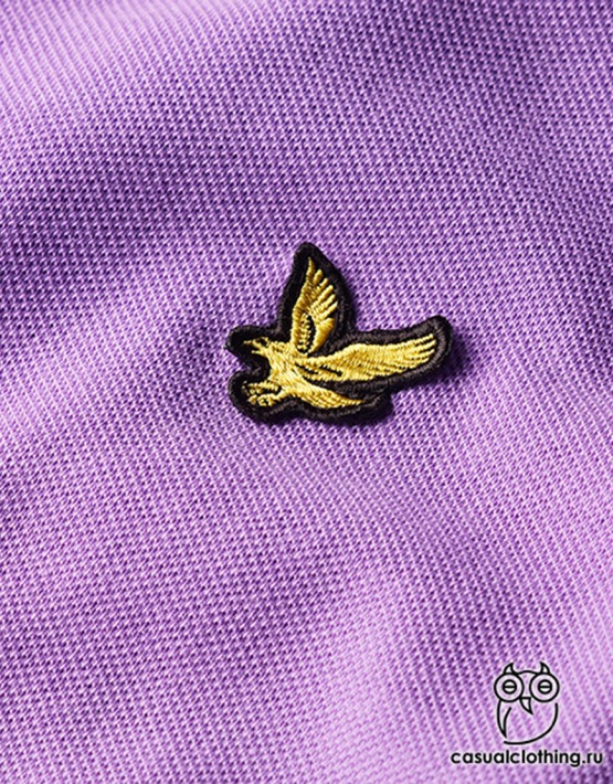 polo-lyle-and-scott-plain--08_enl