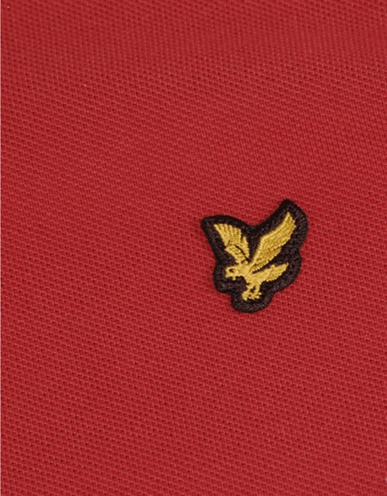 polo-lyle-scott-vintage-05_enl