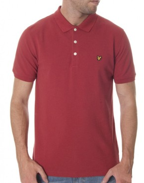 polo-lyle-scott-vintage-07_enl