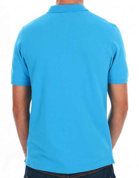 polo-lyle-scott-vintage-bright-turquoise02_enl