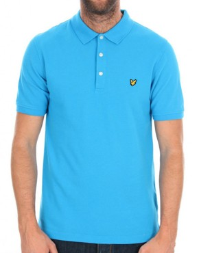 polo-lyle-scott-vintage-bright-turquoise03_enl