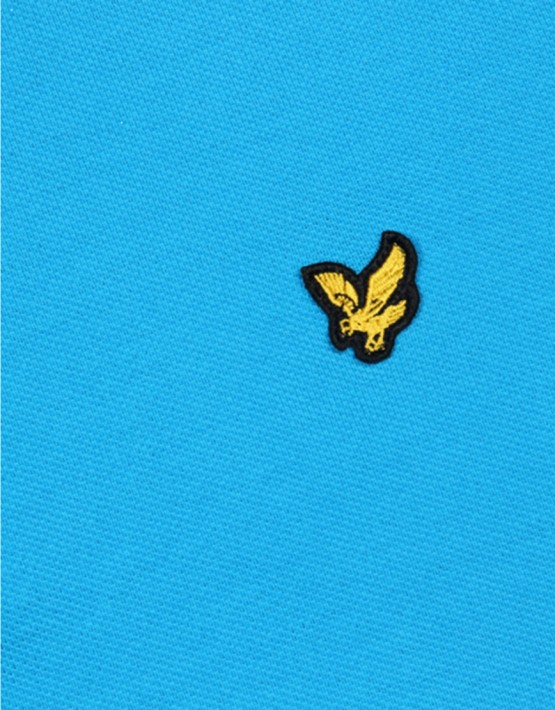 polo-lyle-scott-vintage-bright-turquoise04_enl