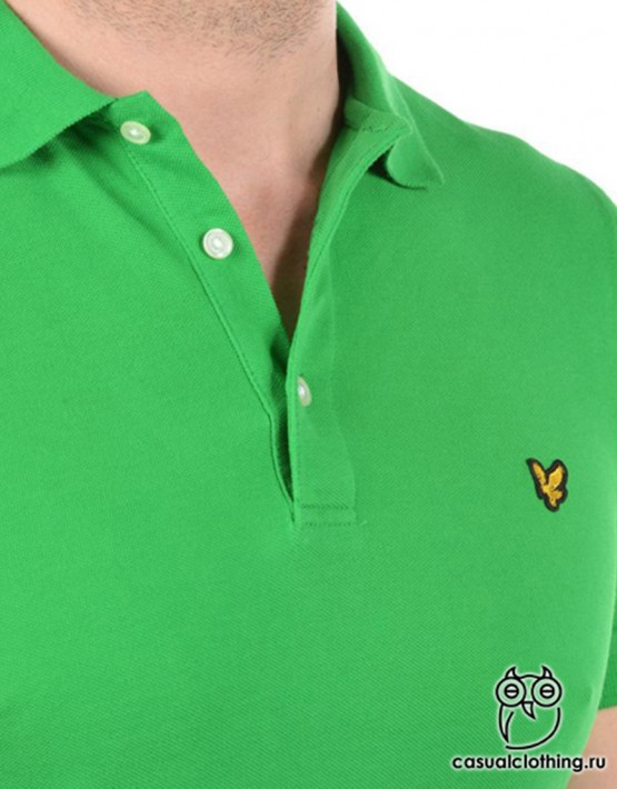 polo-lyle-scott-vintage-fern-green02_enl