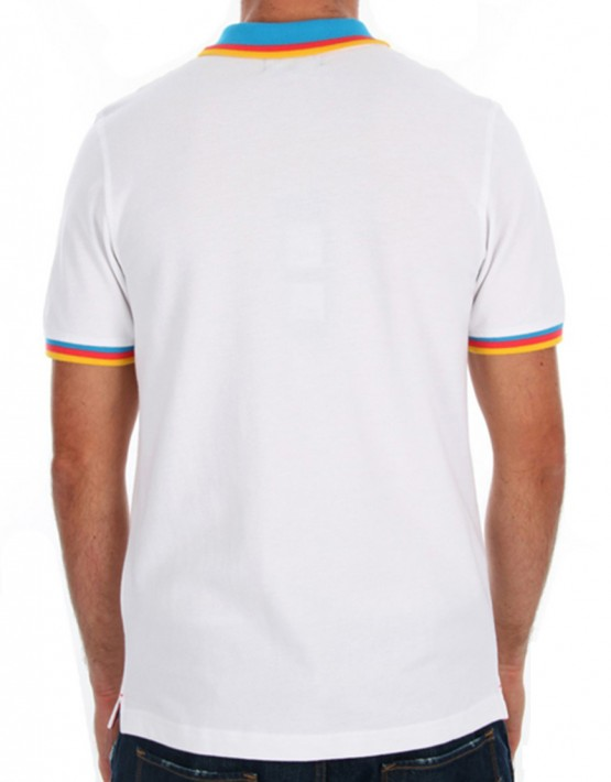 polo-lyle-scott-vintage-ss-tipped-collar-02_enl