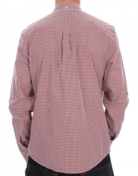rubashka-lyle-and-scott-gingham-shirt--01_enl