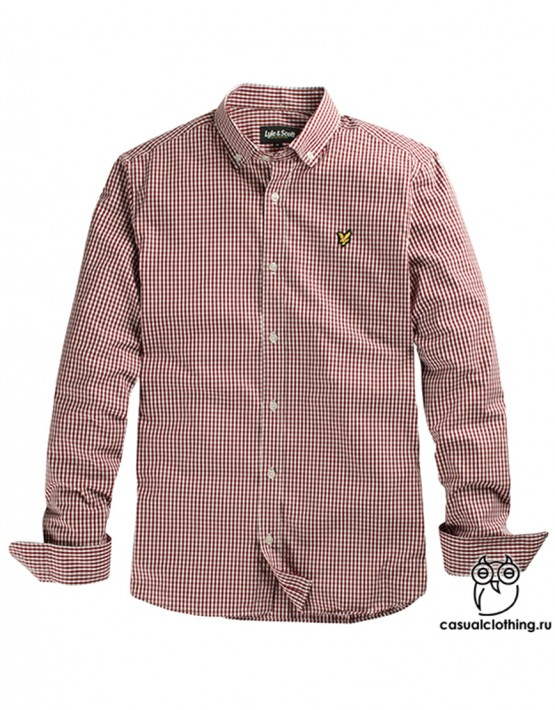 rubashka-lyle-and-scott-gingham-shirt--03_enl
