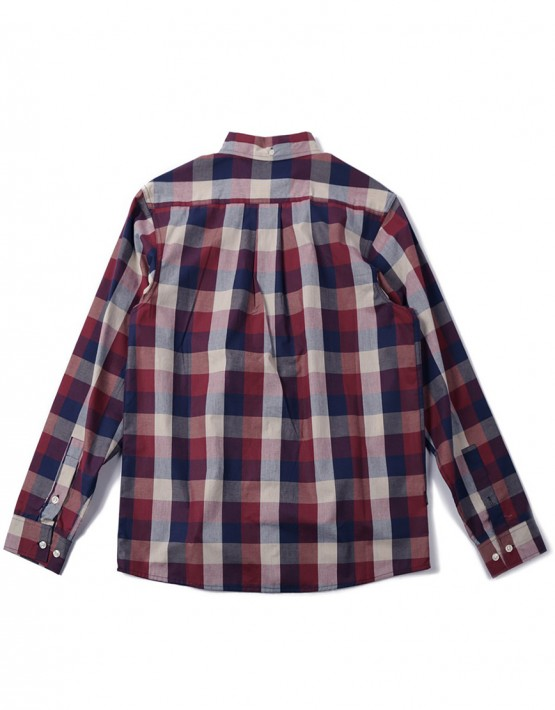 shirt_fleet_redcheck__7_