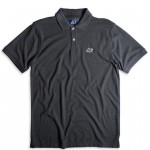 peaceful hooligan polo