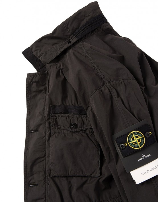 Stone Island David Light TC20150927_0007
