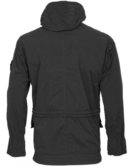 Stone Island David Light TC20150927_0008