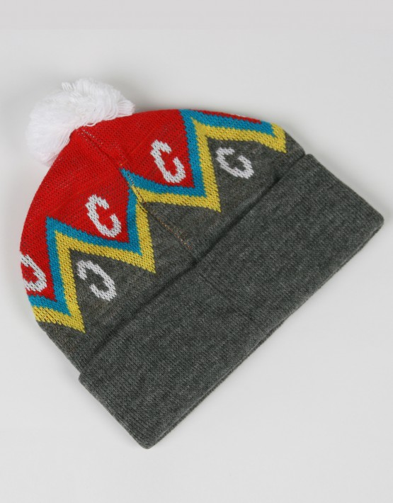 casual connoisseur weir hat