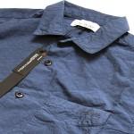 мужские рубашки STONE ISLAND