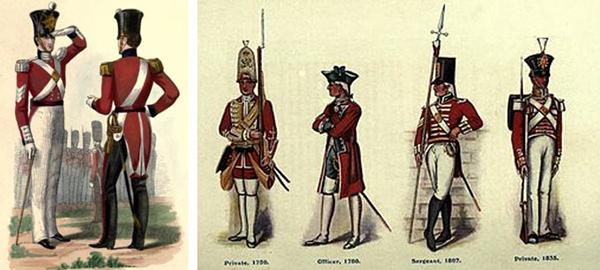 British-Soldiers-1800s