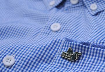 PH_SeasonTicket_S-S_Shirt_White_Navy_(3)__25089_zoom